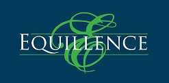 Equillencegroup LTD